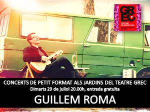 Guillem Roma