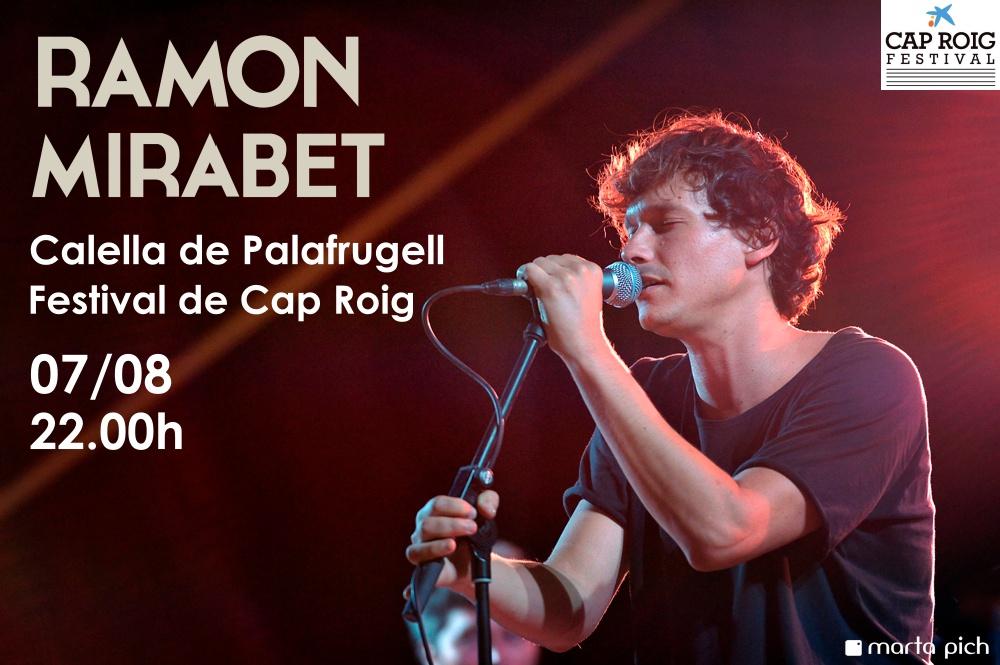 Ramon_Cap Roig
