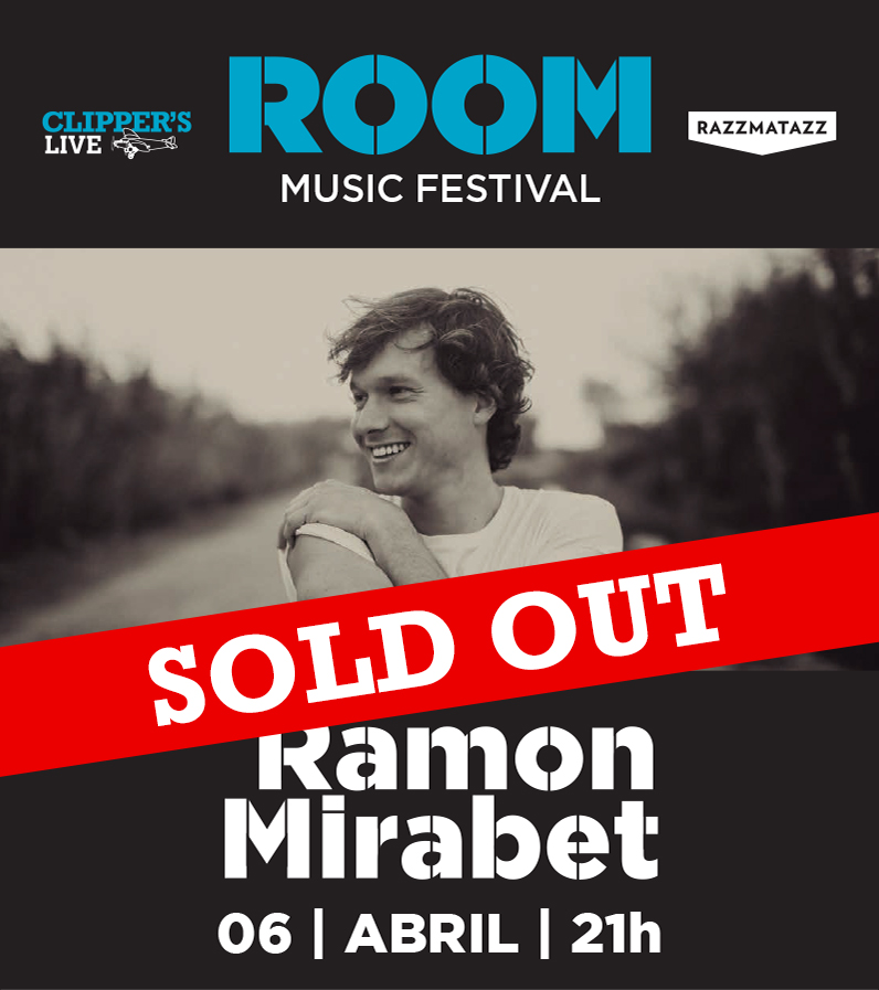 SOLD OUT MIRABET